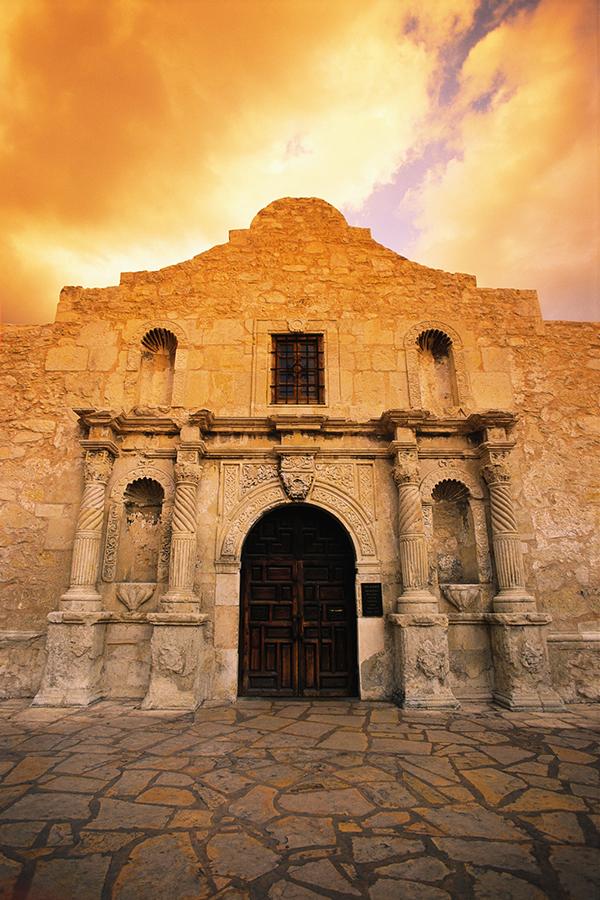 Alamo_Facade_01-1