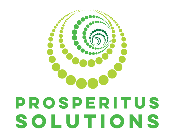 Prosperitus-logo-stacked