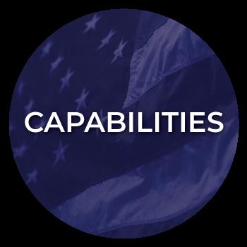 capabilities-blue