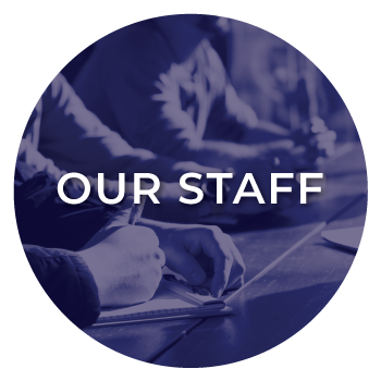 our-staff-blue