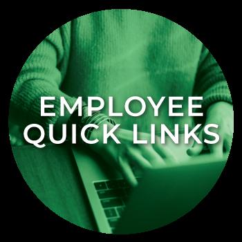 quick-links